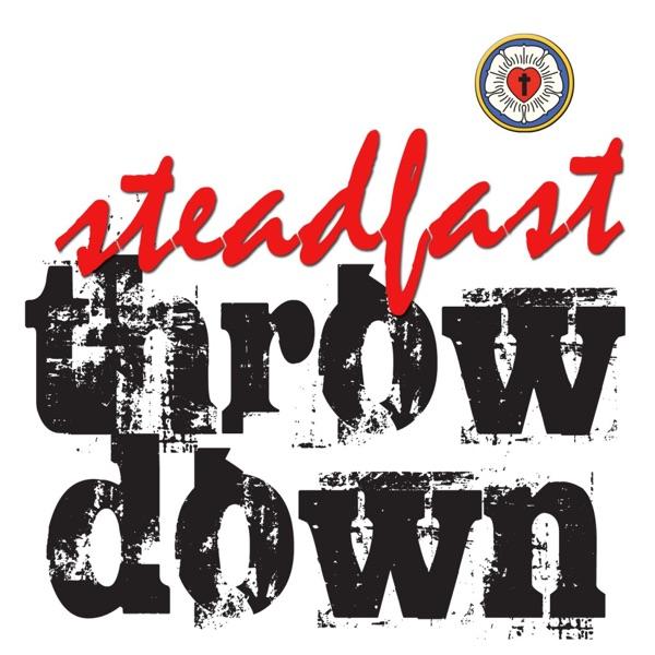 Steadfast Throwdown