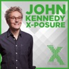 John Kennedy's X-Posure Podcast