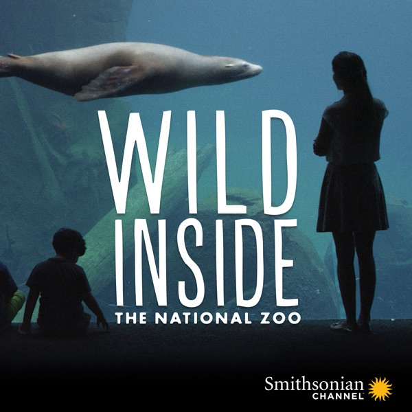 Wild Inside The National Zoo