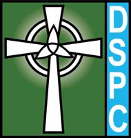 Dripping Springs Presbyterian Church podcast