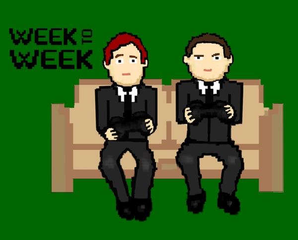 Week to Week