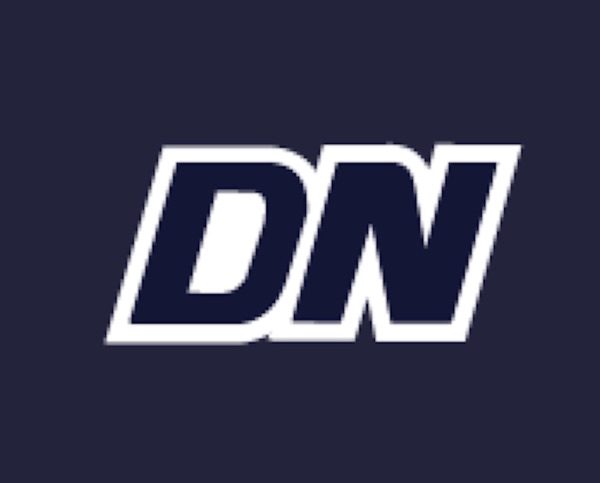 Nova 3 Labs Podcast