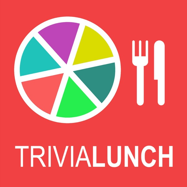 Trivia Lunch Podcast