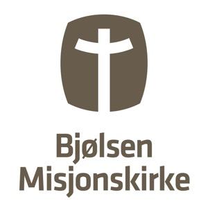 Bjølsen misjonskirke