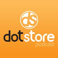 Podcast Dotstore podcast