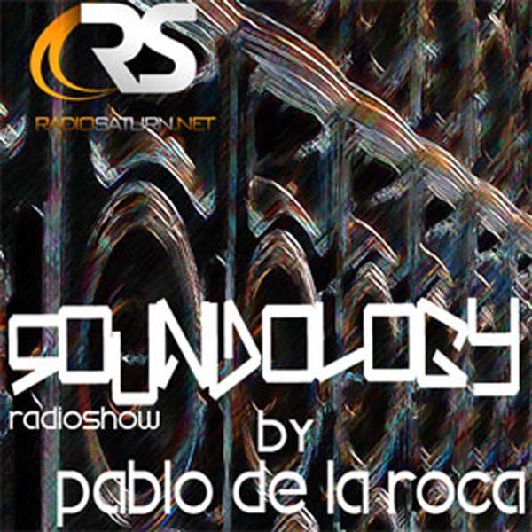 Soundology Radioshow Podcast