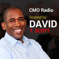 Marketing Superstars podcast