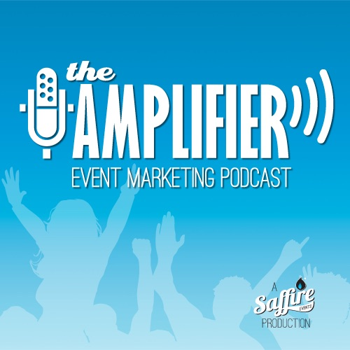 Amplifier Podcast