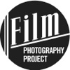 Film Photography Podcast artwork