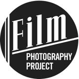 Image of Film Photography Podcast podcast