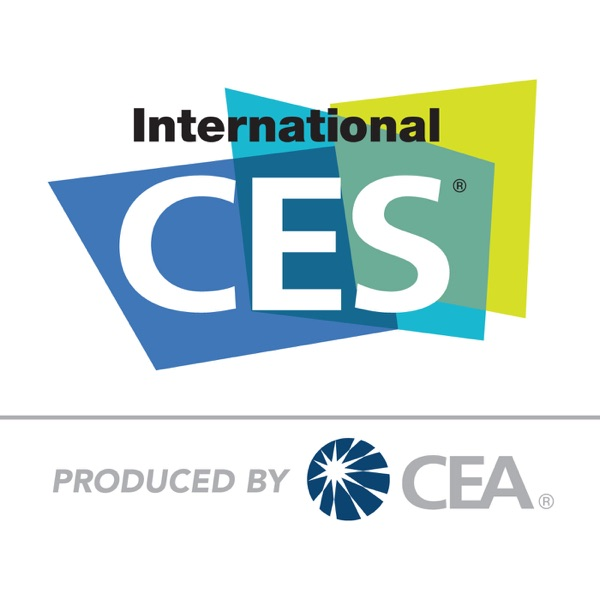 CES 2015: Expect the Unexpected