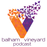 Vineyard 61 Church Podcasts podcast