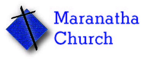 Maranatha Church Rochester, MN
