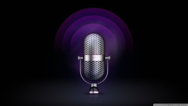 Meet and Confer Vegas Podcast
