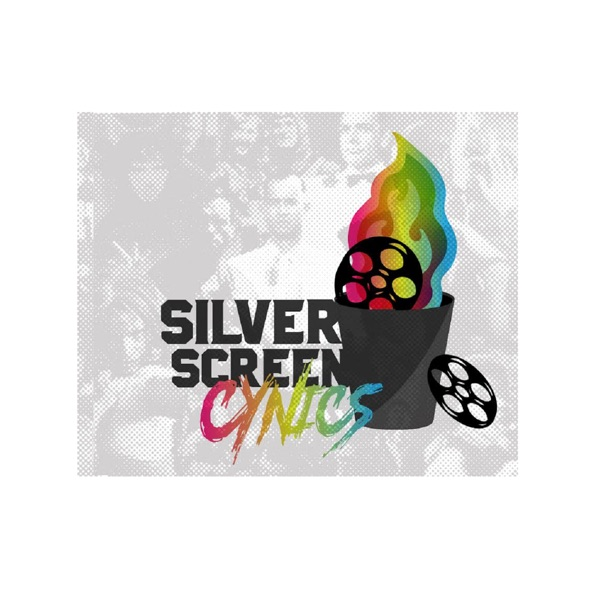 Silver Screen Cynics