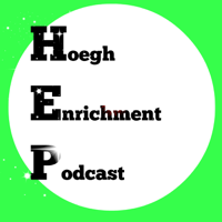 podcast – Hoegh7 Enrichment Podcast podcast