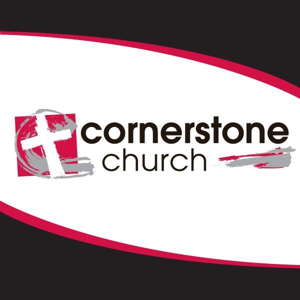 Cornerstone Church, Caledonia, MI