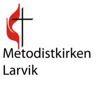Metodistkirken i Larvik podcast