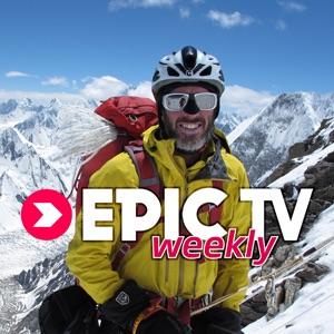 EpicTV Weekly
