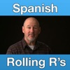 Rolling R's: Spanish Lesson Videos
