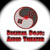Digital Dojo - Audio Theater