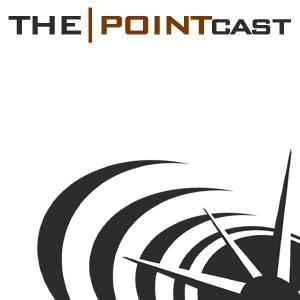 The Pointcast