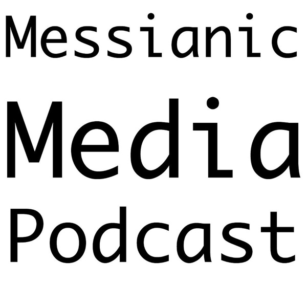 Messianic Media