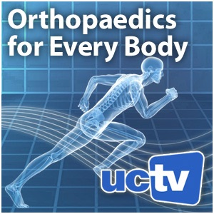 Orthopedics (Audio)