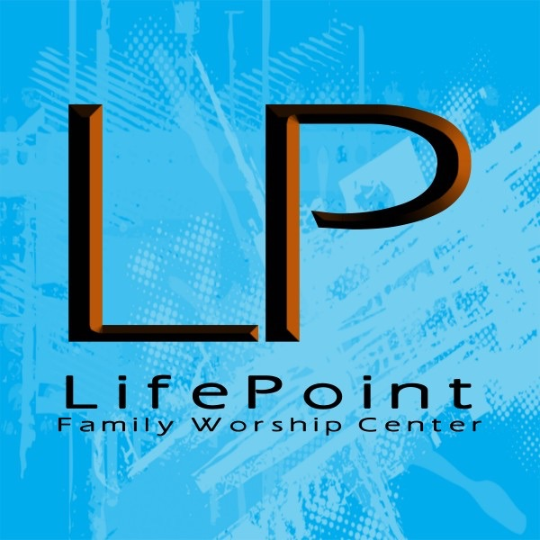 LifePoint FWC Podcast