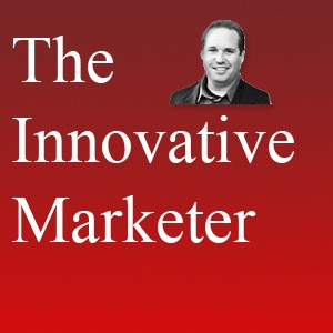 The Innovative Marketer