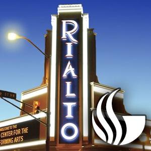Rialto Center for the Arts Past Season Previews