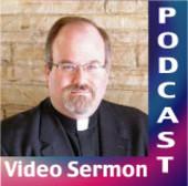 RevNeal's Video Sermon Podcasts podcast
