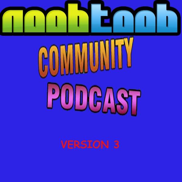 Noobtoob Comcast Version 3
