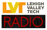 Startup Lehigh Valley [LVTech Radio] podcast
