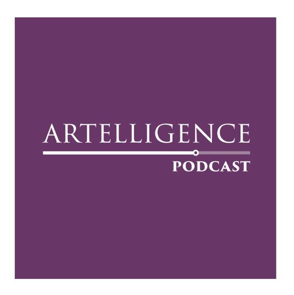 Artelligence Podcast