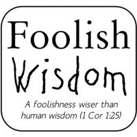 Foolish Wisdom – Cradio