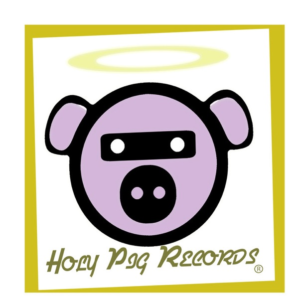 Saint Sessions (by Holy Pig)