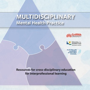ALTC - Multi Disciplinary Mental Health Practice