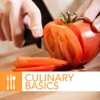 Basics of Culinary artwork