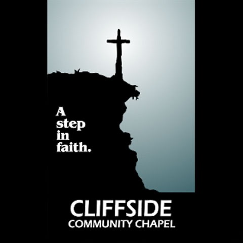 Cliffside Community Chapel