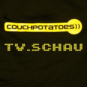 couchpotatoes tv-schau