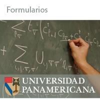 Formularios en formato EPUB