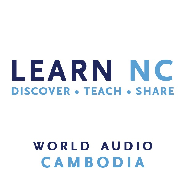 World Audio, Cambodia