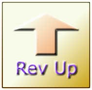 The Rev Up Review