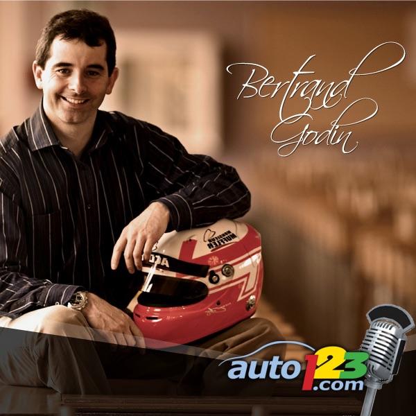 Actualitésautomobiles d'Auto123.com