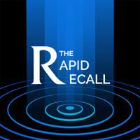 theRapidRecall podcast