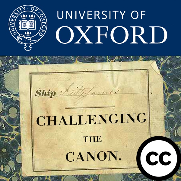 Challenging the Canon