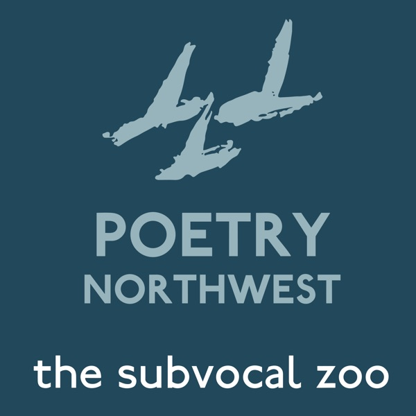 The Subvocal Zoo