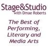 Stage And Studio artwork