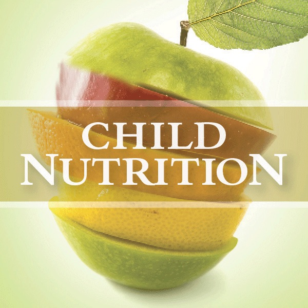 Child Nutrition Section